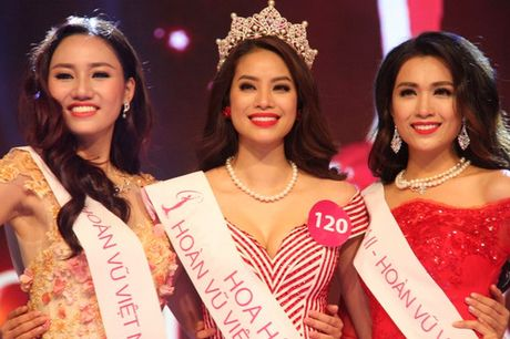 Tu 1-1-2017 tim nguoi dep thi Hoa hau Hoan vu The gioi - Anh 4