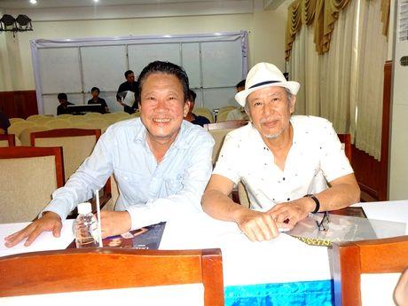 'Duyen dang Viet Nam' tro lai voi 4 chu de Xuan - Anh 2