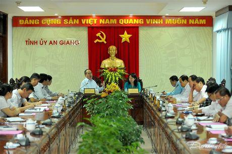 Muon san pham nong nghiep tieu thu tot phai co chung nhan an toan - Anh 2