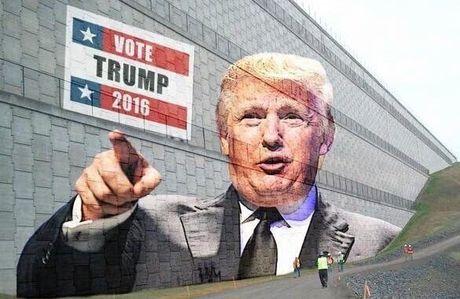 Ly do Trump se tro thanh tong thong tot - Anh 2