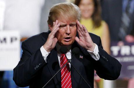 Thuc hu suat vao truong Ivy League cua Donald Trump - Anh 1