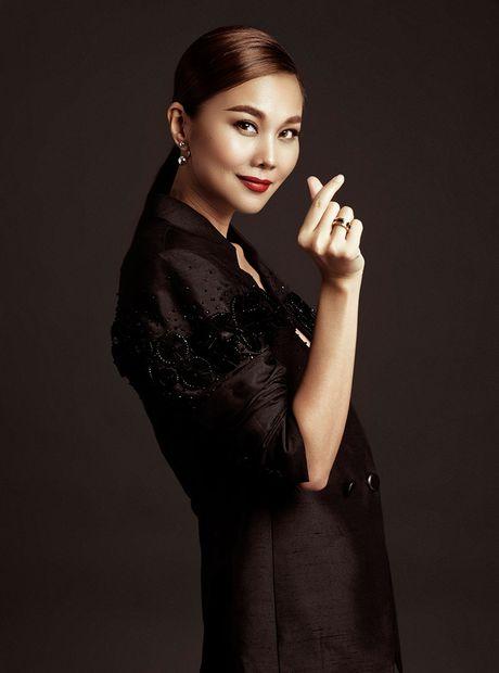 Thanh Hang: Doi luc toi hay hoi minh 'Sao co kho song the' - Anh 1