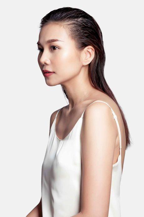 Thanh Hang: Doi luc toi hay hoi minh 'Sao co kho song the' - Anh 2