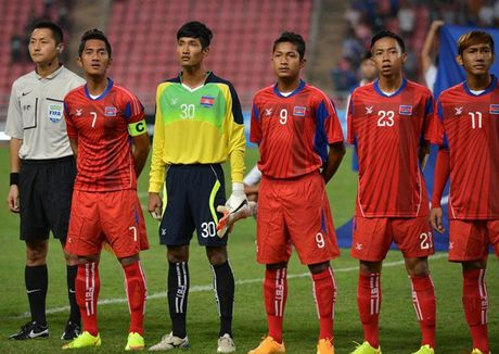 Xuan Truong lot top sao tre dang xem nhat AFF Cup 2016 - Anh 10