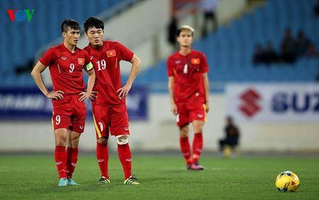 Xuan Truong lot top sao tre dang xem nhat AFF Cup 2016 - Anh 1