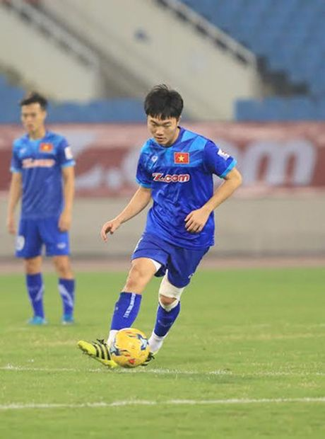 Xuan Truong lot top sao tre dang xem nhat AFF Cup 2016 - Anh 3