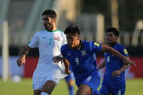 Xuan Truong lot top sao tre dang xem nhat AFF Cup 2016 - Anh 9