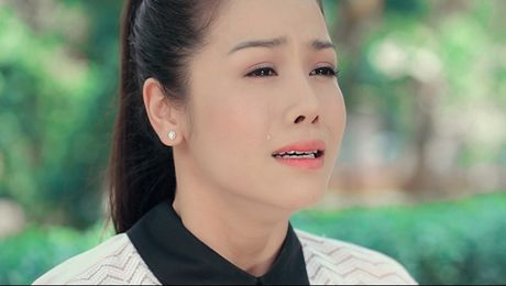 Ca si Nhat Kim Anh dong phim: 'Nhat nen chang dam tung chieu!' - Anh 2
