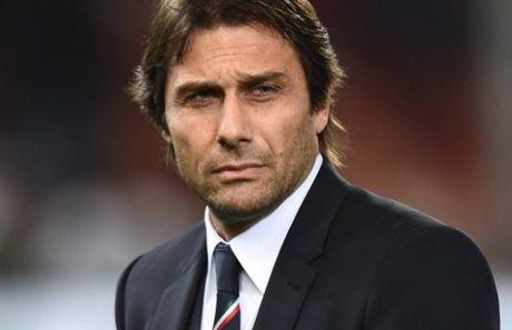 Diem tin toi 12/11: Dien bien vu Coutinho - Barca; Lo bi quyet giup Conte thang hoa - Anh 1