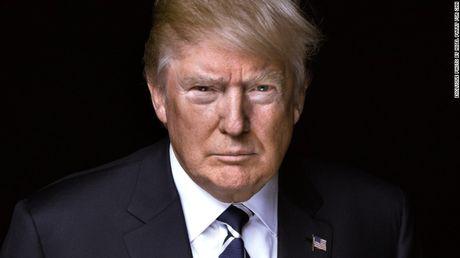 10 cau noi truyen cam hung cua Tong thong My Donald Trump - Anh 1