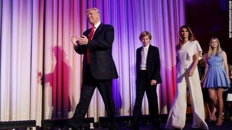 10 cau noi truyen cam hung cua Tong thong My Donald Trump - Anh 4