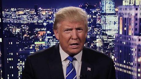 10 cau noi truyen cam hung cua Tong thong My Donald Trump - Anh 5