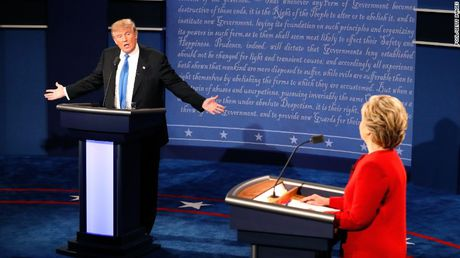 10 cau noi truyen cam hung cua Tong thong My Donald Trump - Anh 6