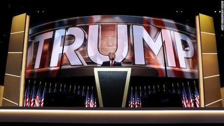 10 cau noi truyen cam hung cua Tong thong My Donald Trump - Anh 7