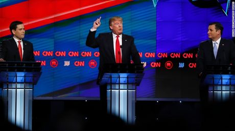 10 cau noi truyen cam hung cua Tong thong My Donald Trump - Anh 9