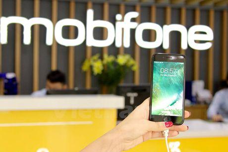 Khong co canh xep hang mua iPhone 7 o Viet Nam - Anh 6