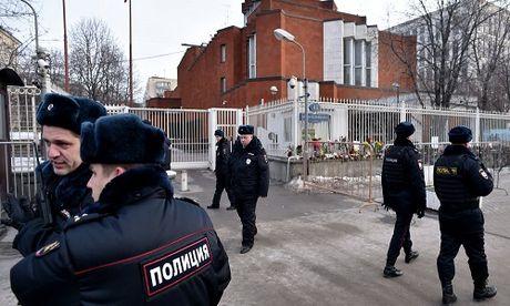 Nga pha vo am muu khung bo cua IS tai Moscow, St.Petersburg - Anh 1