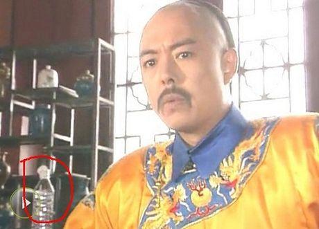 Nhung loi hai huoc trong phim Hoan Chau Cach Cach - Anh 1