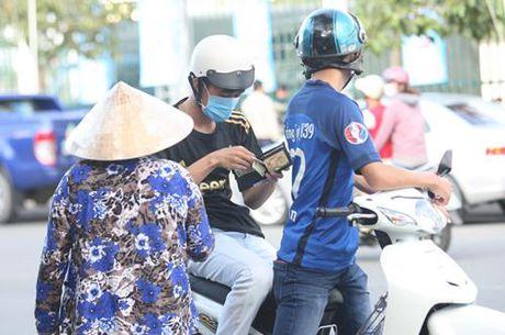 Tuyen Viet Nam 0-0 Avispa Fukuoka: Man trinh dien chap nhan duoc - Anh 20