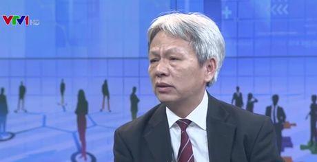 """Neu khong doan ket trong hoi nhap, DN Viet se tu bien minh thanh oc dao"" - Anh 2"
