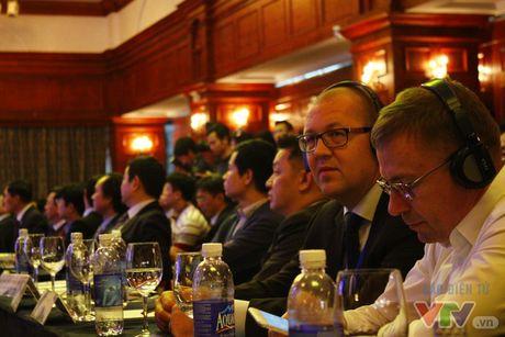 """Gioi start-up 'phat sot"""" voi 10 dieu nhan nhu cua PTTg Vu Duc Dam - Anh 4"""