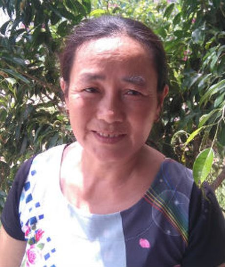 Nguoi dan thay gi o Nhiet dien Vinh Tan? - Anh 2