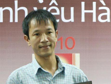 "Ton vinh triet ly ""kien truc hanh phuc"" cua kien truc su Viet Nam - Anh 1"