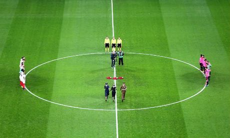 Vong loai World Cup: Sao Bayern hung phao sang, CDV au da dam mau - Anh 9