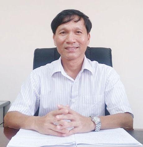 Xuat khau sang ASEAN can co su khac biet - Anh 1