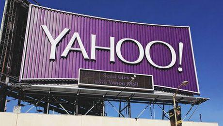 Yahoo bi to phan ung qua cham vu 500 trieu tai khoan bi danh cap - Anh 1