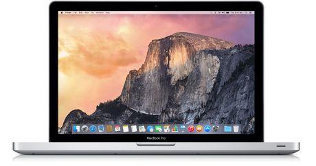 'Loi noi doi mang ten MacBook Pro' - Anh 1