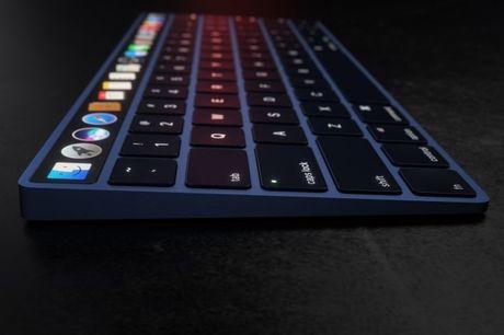 'Loi noi doi mang ten MacBook Pro' - Anh 3