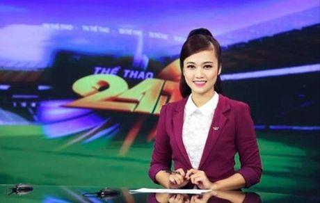 Chuyen tinh cua cac BTV: Het yeu dong gioi lai bi mat ket hon, ly hon - Anh 12