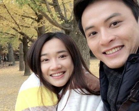 Truong Giang khong phai la nguoi duy nhat tung chiem duoc trai tim cua Nha Phuong - Anh 3