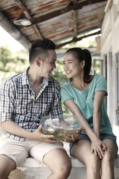 Truong Giang khong phai la nguoi duy nhat tung chiem duoc trai tim cua Nha Phuong - Anh 5