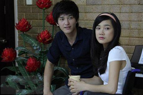 Truong Giang khong phai la nguoi duy nhat tung chiem duoc trai tim cua Nha Phuong - Anh 7