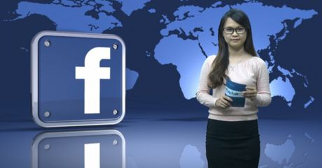 Ban tin Facebook nong nhat tuan qua: Hack tai khoan Facebook lua dao chiem doat hang ti dong - Anh 1