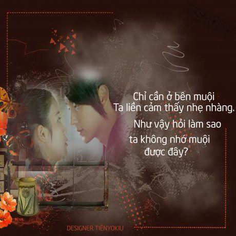 Nhung cau noi lang man den 'mem tim' cua cac nam chinh phim Han - Anh 10