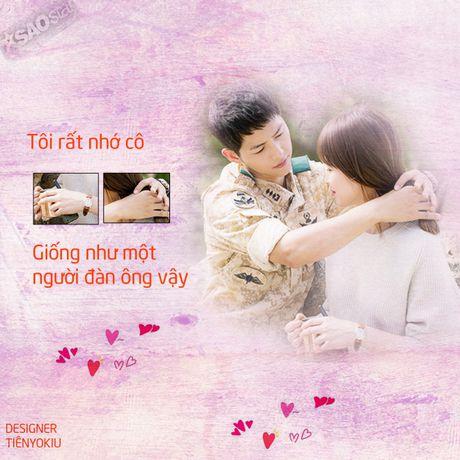 Nhung cau noi lang man den 'mem tim' cua cac nam chinh phim Han - Anh 7