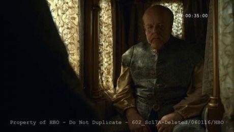 'Game of Thrones 6' sap co phien ban chinh thuc, khong cat bat cu thu gi! - Anh 1