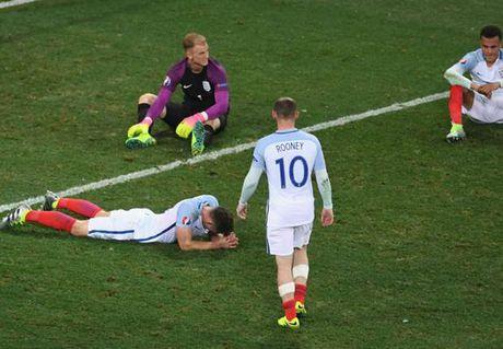 'Da co tuyen thu Anh khong muon da o EURO 2016' - Anh 1