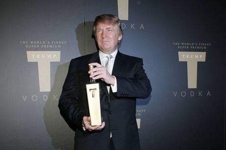 Nhung dieu it biet ve tong thong tan cu Donald Trump - Anh 10