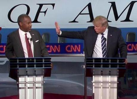 Nhung dieu it biet ve tong thong tan cu Donald Trump - Anh 7