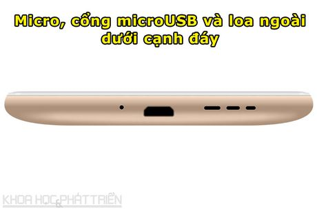 Chi tiet smartphone cam bien van tay, RAM 3 GB, gia sieu re - Anh 11