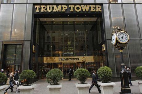 Triet ly kinh doanh cua ong trum bat dong san Donald Trump - Anh 2
