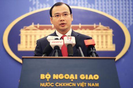 Phan doi Indonesia ban chet ngu dan Viet - Anh 1