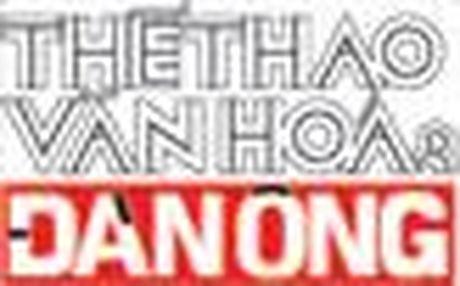 Helly Tong: 'Hanh phuc la biet can bang moi thu' - Anh 5