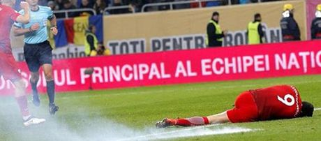 CAP NHAT sang 12/11: Duc, Phap, Anh cung thang. Ronaldo tin Juventus co the vo dich Champions League - Anh 6