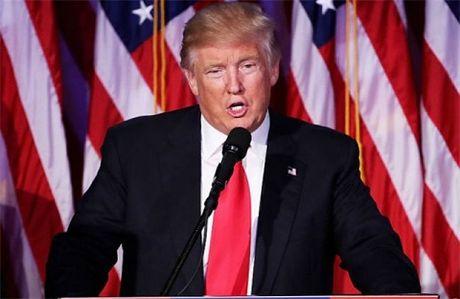 Bao Anh goi ten Donald Trump sau tran My thua Mexico - Anh 1
