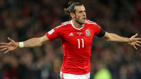 HLV xu Wales tiec nuoi sau tran hoa Serbia - Anh 1